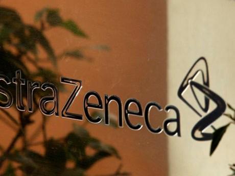 AstraZeneca tạm ngừng thử nghiệm vắcxin ngừa COVID-19
