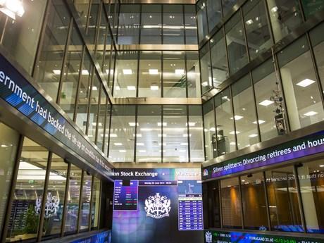 EU thông qua kế hoạch đặc biệt đảm bảo thị trường tài chính hậu Brexit