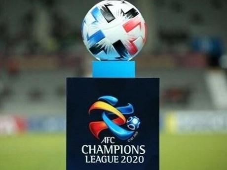 AFC Champions League sắp trở lại sau 6 tháng tạm hoãn