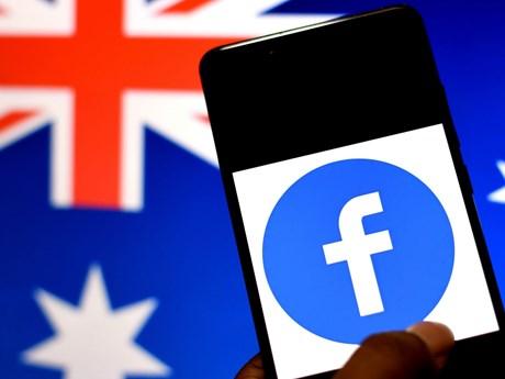 """""""Cuộc đấu"""" Facebook-Australia để ngỏ tương lai của ngành truyền thông"""