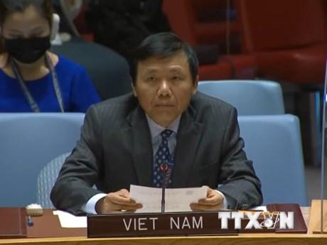 Việt Nam quan ngại trước tình hình căng thẳng chính trị tại CH Cyprus