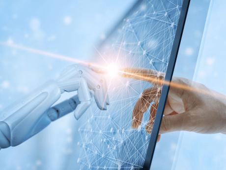 G20 tổ chức hội thảo đầu tiên về tương lai của AI và robot
