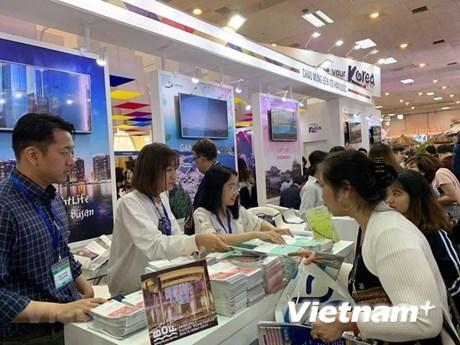 Cơ hội nào cho công nghiệp du lịch MICE Việt Nam trong năm 2021?