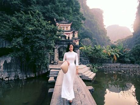 'Google Arts and Culture': Quảng bá vẻ đẹp Việt Nam bằng công nghệ số