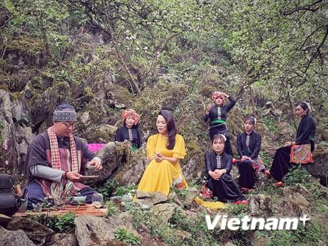 Cần cuộc 'cách mạng xanh' cho du lịch Việt phục hồi hậu COVID-19?