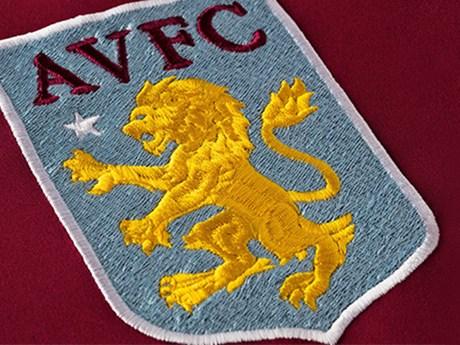 Doanh nhân Trung Quốc chi 60 triệu bảng mua Aston Villa