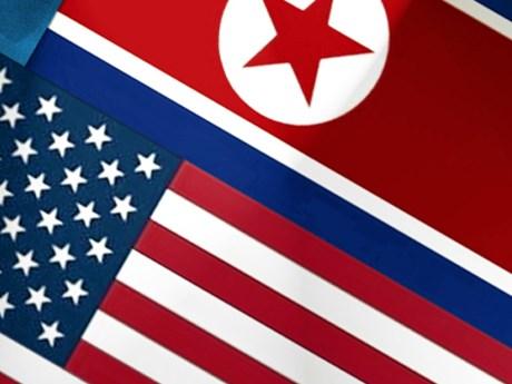 Mỹ vẫn để Triều Tiên ngoài danh sách các nước bảo trợ khủng bố