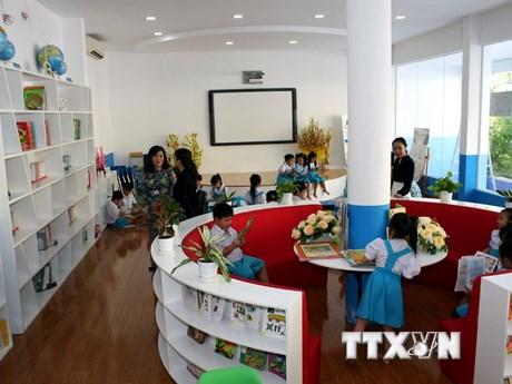 Dấu ấn của Chủ tịch nước Trần Đại Quang với người dân TP.HCM