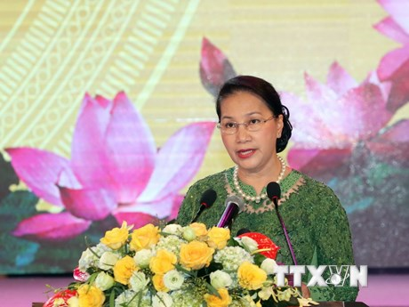 Kỷ niệm 60 năm Ngày Chủ tịch Hồ Chí Minh về thăm Bắc Ninh