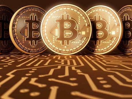 Bitcoin vẫn khó trở thành một lựa chọn đầu tư ngang tầm cổ phiếu