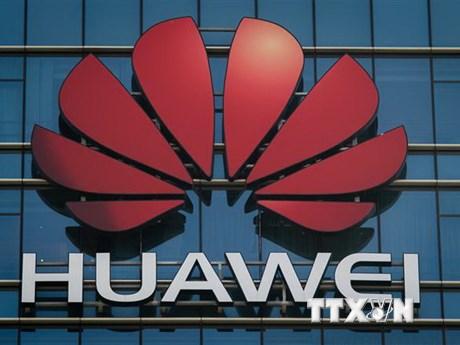 Trung Quốc nỗ lực bảo vệ tập đoàn Huawei tại thị trường Canada