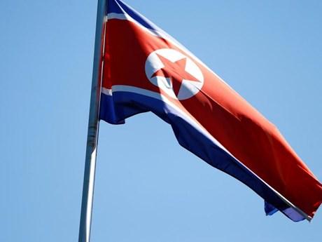 Nhật Bản thận trọng đề cập tới cơ chế đàm phán 6 bên về Triều Tiên | Châu Á-TBD | Vietnam+ (VietnamPlus)