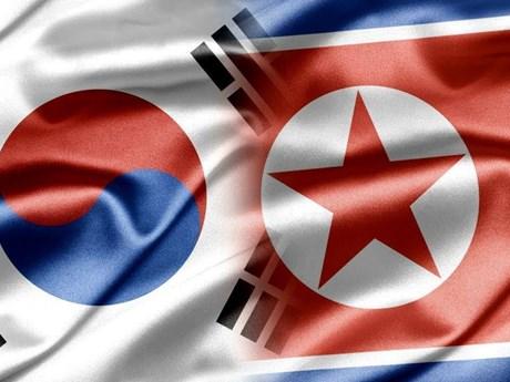 Bàn về triển vọng thiết lập hòa bình trên Bán đảo Triều Tiên | Châu Á-TBD | Vietnam+ (VietnamPlus)