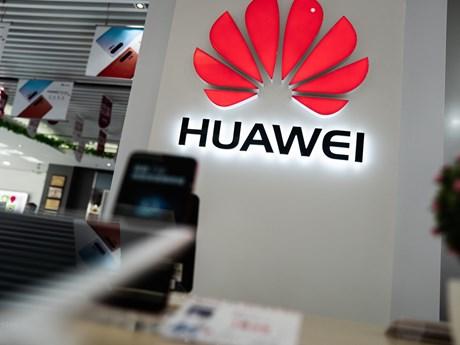 Mỹ khẳng định sẽ đạt thỏa thuận với Anh về tập đoàn Huawei | Công nghệ | Vietnam+ (VietnamPlus)