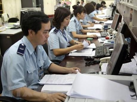 Tạo thuận lợi thương mại để tăng cơ hội thu hút đầu tư nước ngoài