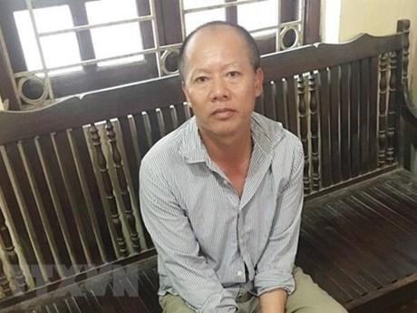 Các vụ thảm án rúng động dư luận: 'Vết nứt' của đạo đức xã hội   Xã hội   Vietnam+ (VietnamPlus)