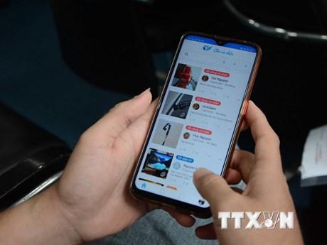Đà Nẵng ra mắt Cổng dịch vụ cho phép người dân tìm dữ liệu qua Zalo