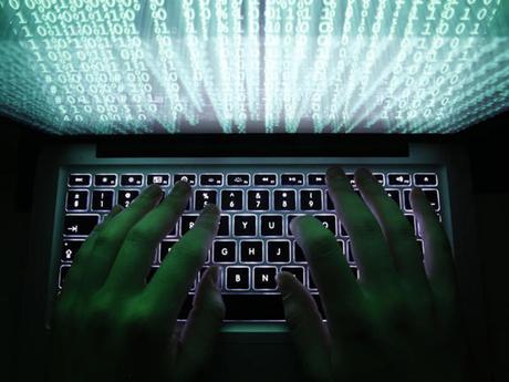 Tấn công DDoS nhằm vào trang mạng của Ủy ban bầu cử TW Nga | Công nghệ | Vietnam+ (VietnamPlus)