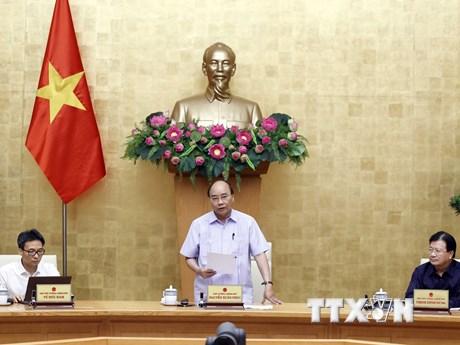 Quyền Bộ trưởng Y tế: Chủng virus ở bệnh nhân Đà Nẵng là chủng mới | Y tế | Vietnam+ (VietnamPlus)