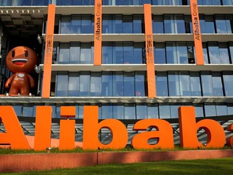 Alibaba dự kiến huy động 5 tỷ USD giữa lúc ông Jack Ma bị điều tra