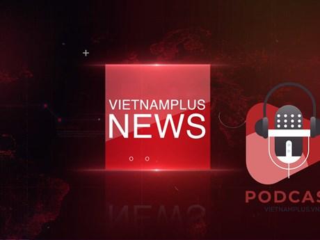 [Audio] Đổ xô 'đào' tiền ảo Pi với ước vọng trở thành tỷ phú
