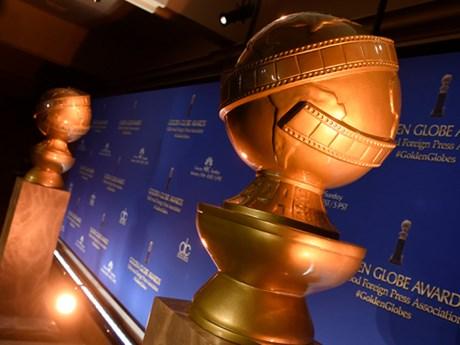 Vì sao NBC sẽ không phát sóng lễ trao giải Quả Cầu Vàng 2022?