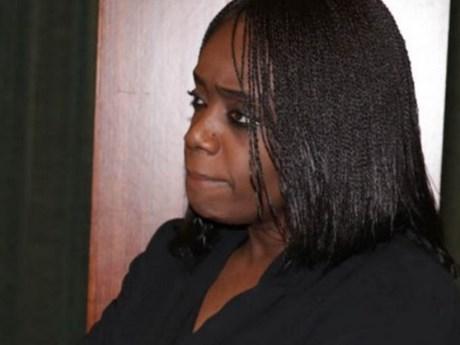 Bộ trưởng Tài chính Nigeria từ chức với cáo buộc giả mạo giấy tờ