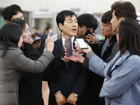 Công ty sinh học Samsung BioLogics của Hàn Quốc tiếp tục bị điều tra