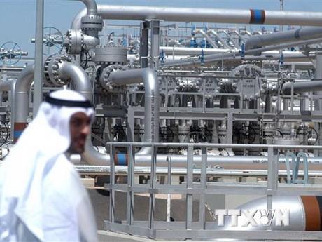 IEA nhận định giá dầu giảm là yếu tố hỗ trợ hoạt động kinh tế