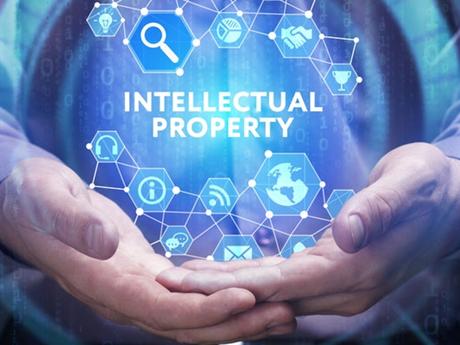 Singapore vẫn đứng đầu châu Á về bảo vệ quyền sở hữu trí tuệ | Công nghệ | Vietnam+ (VietnamPlus)