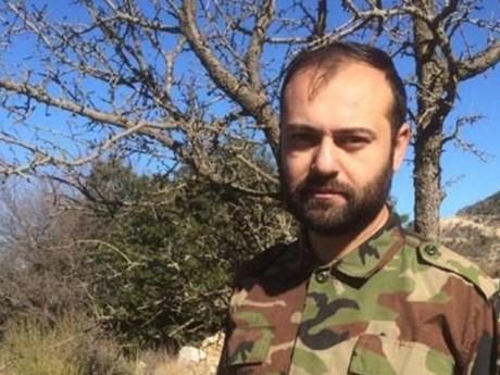 Lãnh đạo Hezbollah thân cận với Tướng Soleimani bị ám sát ở Liban