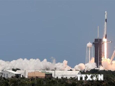 Nga lên kế hoạch thử tên lửa, nối lại chương trình Mặt Trăng | Khoa học | Vietnam+ (VietnamPlus)