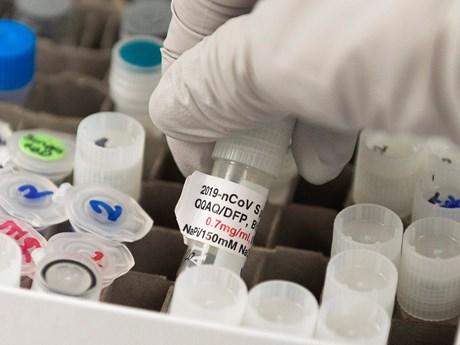 Hàn Quốc chi hơn 82 tỷ USD cho nghiên cứu vắcxin phòng COVID-19