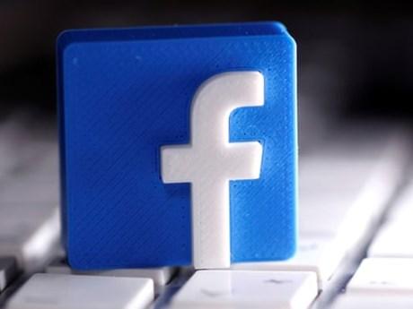 Facebook từ chối chia doanh thu quảng cáo với truyền thông Australia | Công nghệ | Vietnam+ (VietnamPlus)