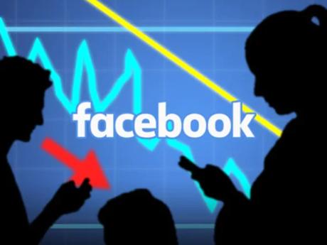 8 ngân hàng lớn của Canada hưởng ứng phong trào tẩy chay Facebook | Tài chính | Vietnam+ (VietnamPlus)