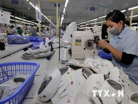 Chuyên gia Nga nhận định về lợi thế mới của Việt Nam trong hút đầu tư | Kinh doanh | Vietnam+ (VietnamPlus)