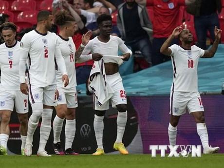 Đội tuyển Anh bất bình với quy định cầu thủ bị cách ly vì COVID-19