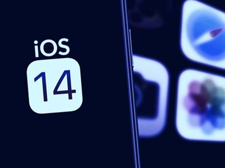 Facebook không nhân nhượng trước Apple liên quan đến iOS 14