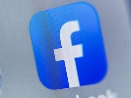 Tỷ lệ người dùng Facebook tại Mỹ vẫn ổn định bất chấp nhiều tranh cãi