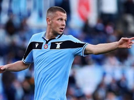 EURO 2020: Đội tuyển Slovakia gặp tin không vui do COVID-19