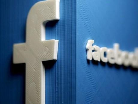 """Tập đoàn Facebook đặt tham vọng mới về không gian ảo """"Metaverse"""""""