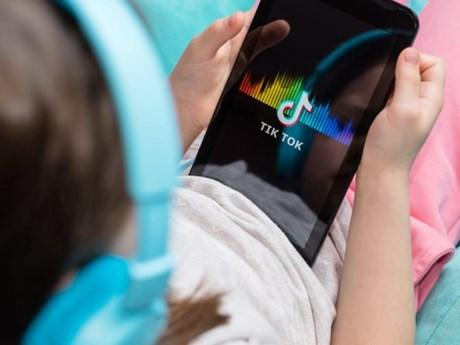 TikTok ra mắt trào lưu mới giúp tăng sự hiểu biết về truyền thông
