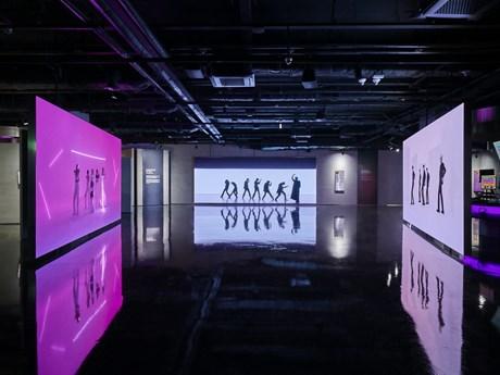 Khai trương không gian đặc biệt dành cho giới yêu nhạc Hàn Quốc
