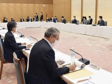 Nhật Bản tăng cường an ninh mạng trước các mối nguy từ Nga, Trung Quốc