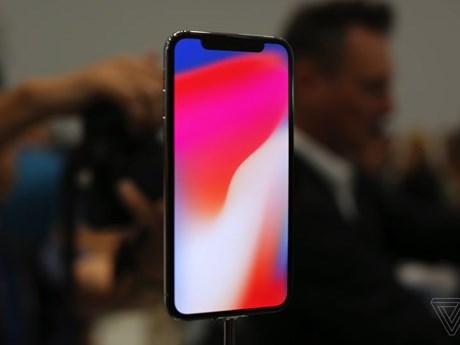 Cận cảnh ba mẫu iPhone mới và các sản phẩm mới nhất của Apple