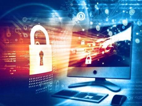 Làm rõ những vấn đề nhạy cảm xung quanh Luật An ninh mạng
