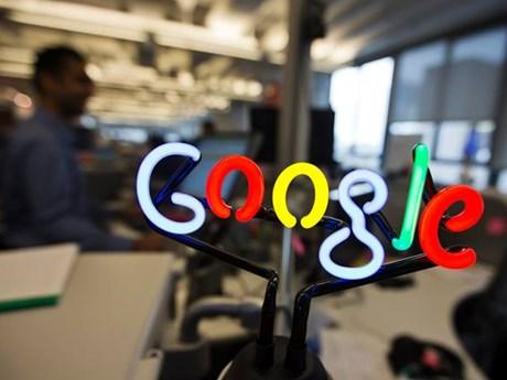 Reuters: Ấn Độ điều tra Google lạm dụng sự thống trị của Android