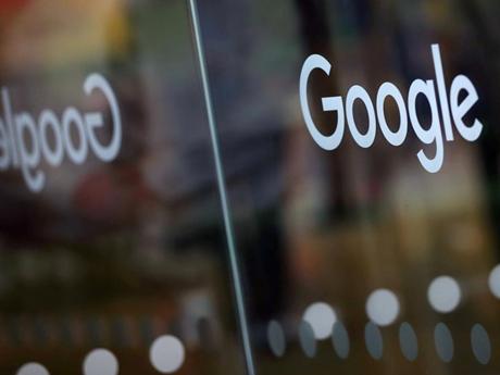 Mảng quảng cáo trực tuyến khiến Google có quý kinh doanh thất vọng | Công nghệ | Vietnam+ (VietnamPlus)