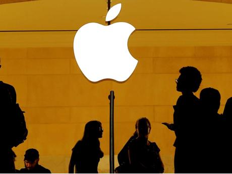 Mỹ cho phép người dùng kiện Apple độc quyền App Store | Công nghệ | Vietnam+ (VietnamPlus)