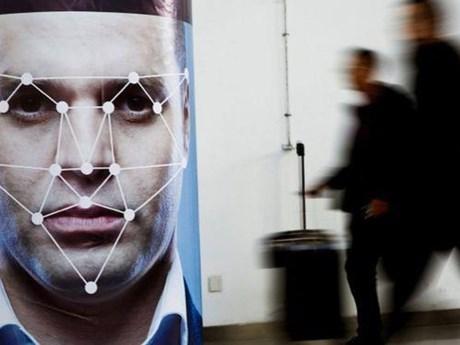 San Francisco cấm cảnh sát sử dụng công nghệ nhận dạng khuôn mặt | Đời sống | Vietnam+ (VietnamPlus)